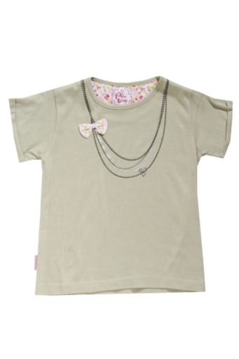 Miss-Girly-T-shirt-Fille-FABETTY