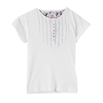 Miss-Girly-t-shirt-Fille-FIFRILLS