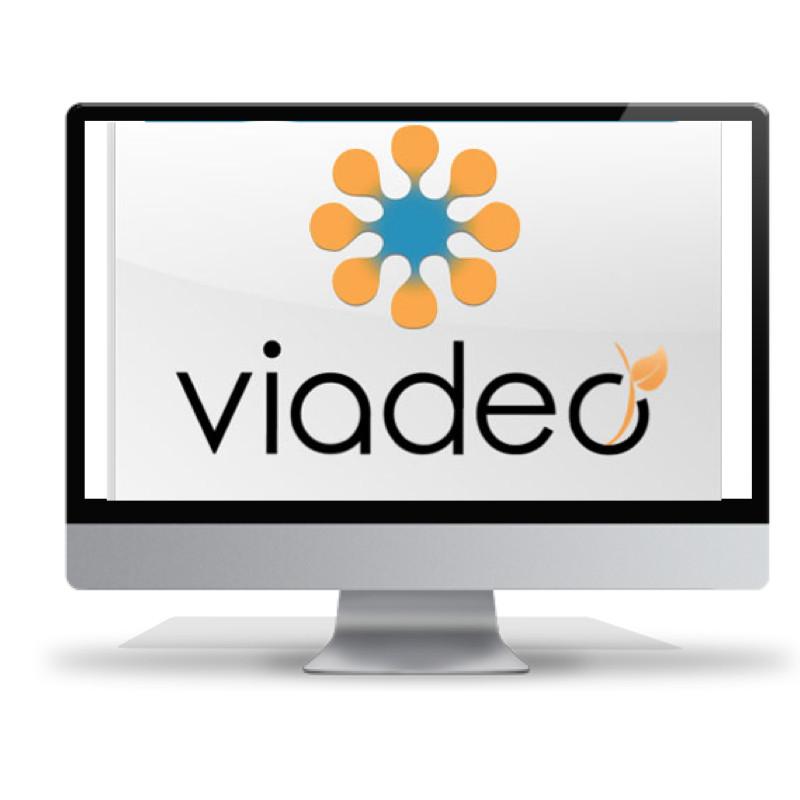 viadeo anne doc redaction web
